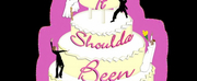 IT SHOULDA BEEN YOU Comes to Glendale\
