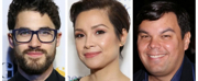 Lea Salonga, Darren Criss, Bobby Lopez Join TOFA Awards 10th-Anniversary Virtual Celebrati Photo