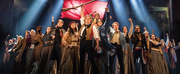 The National Tour of LES MISERABLES is Coming to Broadway San Jose Photo
