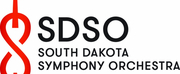 South Dakota Symphony Receives Catalyst Fund Grant To Advance Equity, Diversity, And Inclu Photo