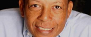 Eugene Lee Discusses Black and Latino Playwrights Celebration With Big Ideas TXST Photo