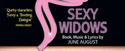 BWW Previews: SEXY WIDOWS will Play for One Weekend at Sun City Palm Desert