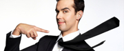 Michael Carbonaro Will Bring LIES ON STAGE to NJPAC in October
