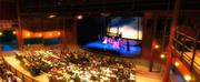 Peninsula Players Theatre Awarded Grant