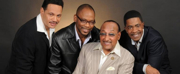 The Four Tops Musical ILL BE THERE May Come to Broadway in 2022