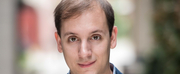 BWW Interview: Matt Kunkel of THE SOUND OF MUSIC at The Muny