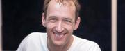 Jeffrey Seller, Producer of HAMILTON, Helps Fund JumpStart Theatre in Detroit