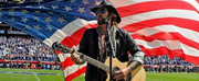 Billy Ray Cyrus to Perform at Nissan Stadium for Titans' Salute to Service
