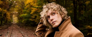 Andrew Polec Will Perform Legacy Of Love at Bucks County Playhouse Photo