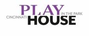 Cincinnati Playhouse in the Park Breaks Ground on New Complex Moe & Jacks Place -- The Photo