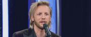 IG TV: Guido Balzaretti interpreta un medley de WEST SIDE STORY en Mega TV Photo