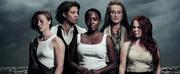 Tron Theatre Company Announces All-Female Cast Version of THE TEMPEST