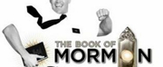 THE BOOK OF MORMON Announces Lottery At Playhouse Square
