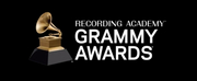GRAMMY Nominations Will Be Announced November 23