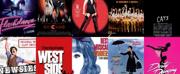Los 10 mejores DANCE NUMBERS de teatro musical Photo