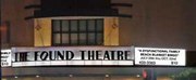 The Found Theatre in Long Beach to Have Garage Sale Just in Time for Halloween