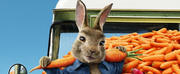VIDEO: Watch the Trailer for PETER RABBIT 2: THE RUNAWAY