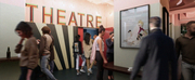 Camden Peoples Theatre To Reopen This June Photo