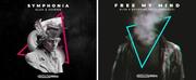 Alok Releases Double Single \