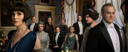 Review Roundup: What Did the Critics Think of the DOWNTON ABBEY Film?