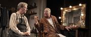 BWW Review: THE DRESSER, Richmond Theatre