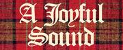 Kelly Finnigan Drops New Holiday LP A Joyful Sound Nov. 24 Photo