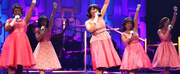 McCalla, Hicks & More to Star in Paper Mills BEEHIVE: THE 60S MUSICAL