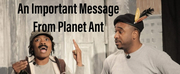 Planet Ant Suspends Programming Until Further Notice