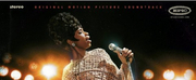 LISTEN: Jennifer Hudson Releases Here I Am (Singing My Way Home)