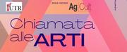 CHIAMATA ALLE ARTI   Convegno Organizzato Dal P.A.P. PATTO per le ARTI PERFORMATIVE Photo
