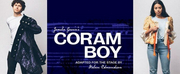 BWW REVIEW: Considering The Luck Of Birth, CORAM BOY Is An Intriguingly Layered Web Of Stories Centered On London\
