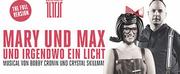 BWW Feature: MUSICAL QUARANTINE DIARIES at AUSTRIA