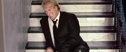 Concert Pianist John Tesh To Play Poway December 7