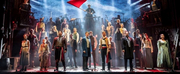 BWW Review: LES MISERABLES - THE STAGED CONCERT Photo