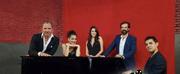 Pronóstico: Se avecina nuevamente una Noche de Estrellas con UNA NOCHE EN BROADWAY Mx
