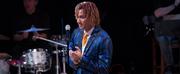 Shefik To Host 46th Annual Harambee Festival In Dallas Photo