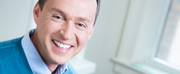 Andrew Lippa Talks THE WILD PARTY And A TIGER KING Musical On Why Ill Never Make It Podcast