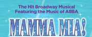 BWW Review: MAMMA MIA! at Fairfield Center Stage