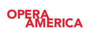 OPERA America Waives Dues in 2022 Photo
