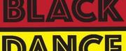 Black Dance Stories Celebrates One Year Anniversary, June 2021