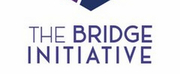 The Bridge Initiative Announces BUILDING BRIDGES @ ASU KERR