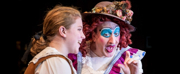 Photo Flash: Get a First Look at JACK AND THE BEANSTALK at the Sherman Playhouse