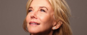 BWW Previews: Actors Fund Benefit Of THE YEAR OF MAGICAL THINKING Starring Linda Purl Avai Photo
