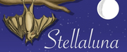 New Village Arts Presents STELLALUNA