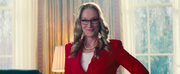VIDEO: Watch Meryl Streep & More in New DONT LOOK UP Clip