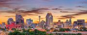 BroadwayWorld Seeks Contributors In San Antonio
