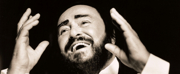 New Musical Based on the Life of Luciano Pavarotti is in the Works