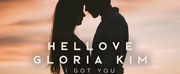 Hellove Releases Sophomore Single I Got You Photo