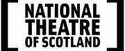 National Theatre of Scotland Presents a New Live Stream Series