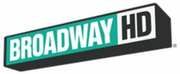 BroadwayHD Introduces Trailblazers Category, Spotlighting Underrepresented Voices in the Theater Community